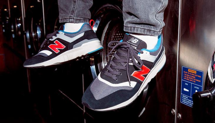 comprar-new-balance-CM997H