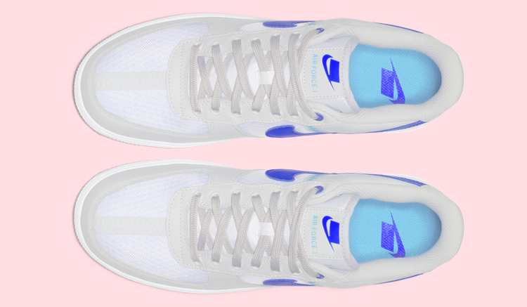 comprar-nike-air-force-1-low-racer-blue-CI0060_001