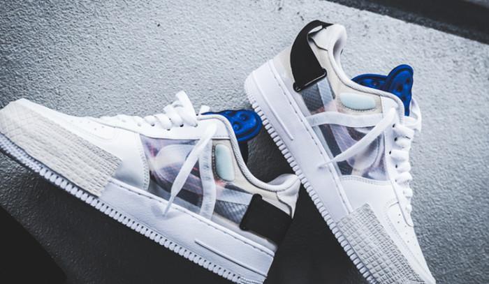 Calendario de Lanzamientos de sneakers del 10 al 17 de Julio
