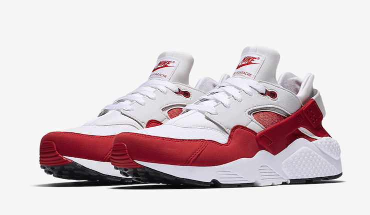 comprar-nike-air-huarache-run-ar3864-100-dna-ch-1-pack