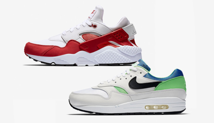 comprar-nike-air-max-1-ar3863-100-nike-air-huarache-run-ar3864-100-dna-ch-1-pack