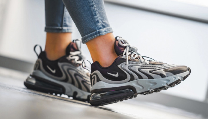 Top 10 Sneakers rebajadas Nike para chico