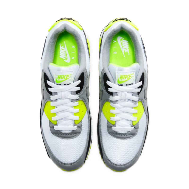 Nike Air Max 90 OG Volt