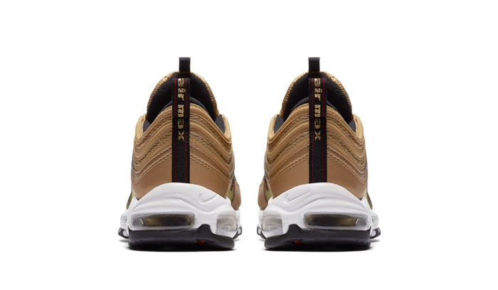 comprar-nike-air-max-97-884421-700-metallic-gold-heels