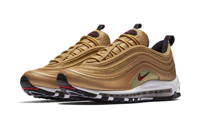 comprar-nike-air-max-97-884421-700-metallic-gold-pair