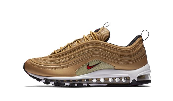 comprar-nike-air-max-97-884421-700-metallic-gold-sneakers