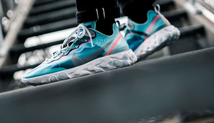 comprar-nike-react-element-87-royal-tint-AQ1090-400