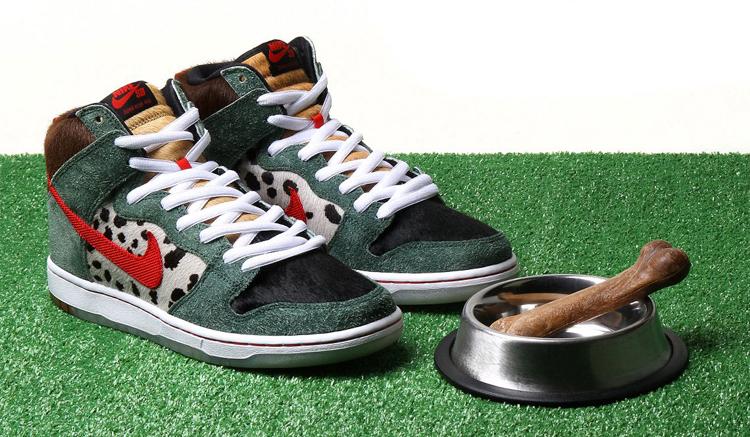 comprar-nike-sb-dunk-high-the-dog-walker-BQ6827-300