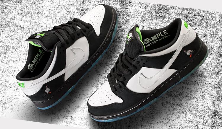 comprar-nike-sb-dunk-low-panda-pigeon-bv1310-013