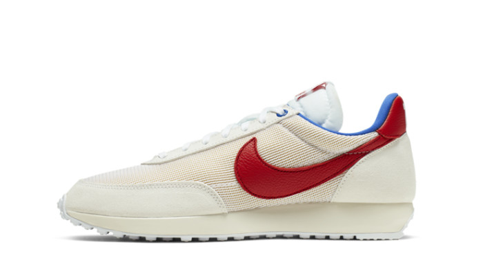 Nike Tailwind x Strangers Things