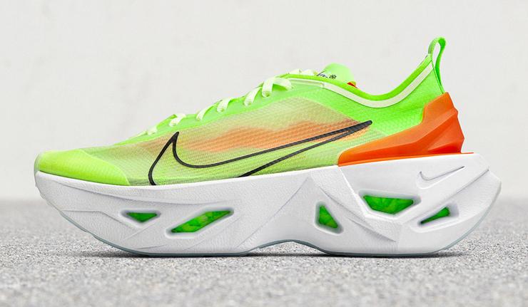 comprar-nike-zoomx-vista-grind-sneakers