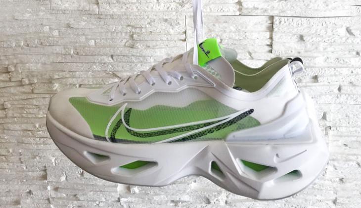 Nuevas fotos de las Nike ZoomX Vista Grind
