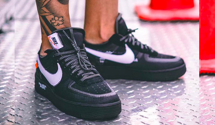 comprar-off-white-nike-air-force-1-negras-AO4606-001