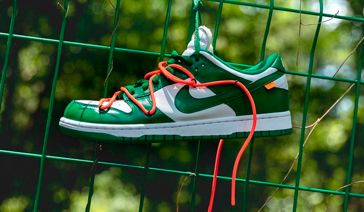 comprar-off-white-nike-dunk-low-CT0856-100-pine-green