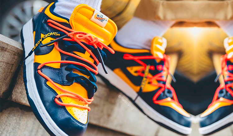 comprar-off-white-nike-dunk-low-CT0856-700