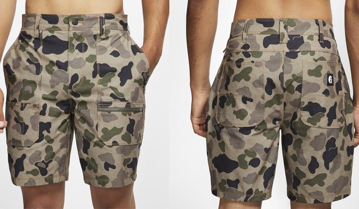 comprar-pantalon-corto-hurley-x-carhartt