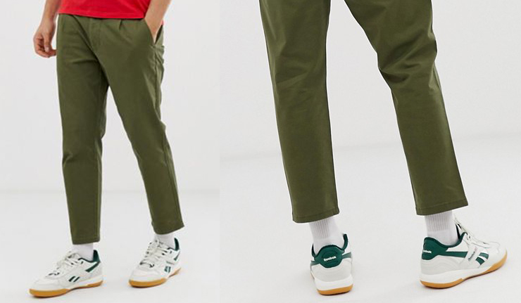 comprar-pantalones-tobilleros-cargo-green
