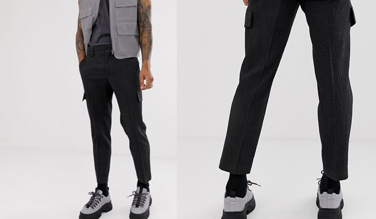comprar-pantalones-tobilleros-negro-cargo