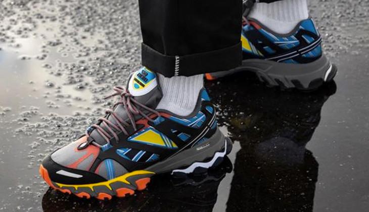 Mejores Alternativas sneakers Balenciaga Low Cost!!!