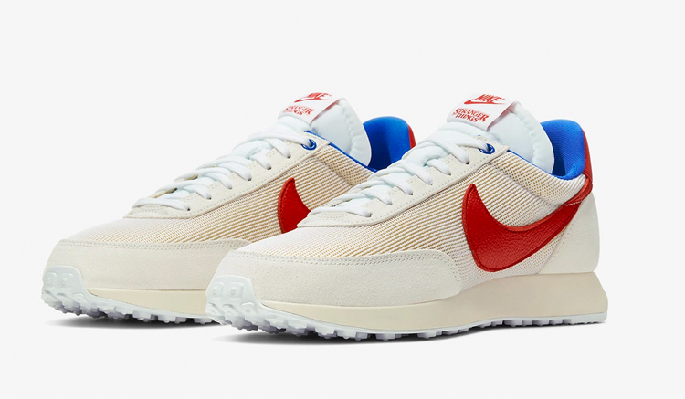 comprar-stranger-things-nike-tailwind-white-og-collection-ck1905-100