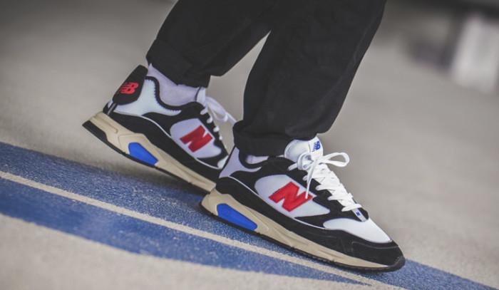 Ultimos modelos de sneakers en Nike, adidas, New Balance...