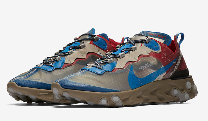 comprar-undercover-x-nike-react-element-87-BQ2718-200