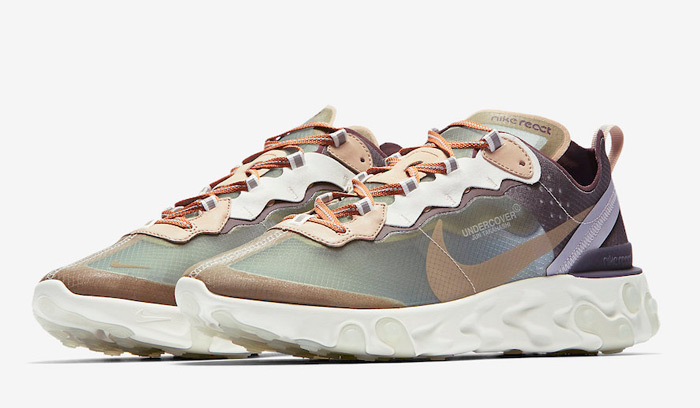 comprar-undercover-x-nike-react-element-87-BQ2718-300