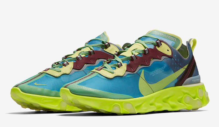 comprar-undercover-x-nike-react-element-87-BQ2718-400