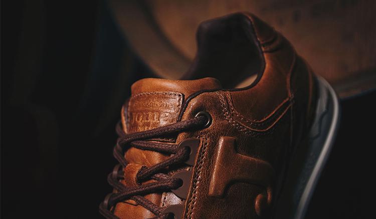 comprar_colaboracion_TheSneakerOne_x_Joma_Super_Cross_