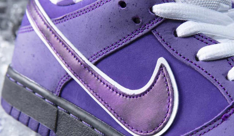 concepts-nike-sb-dunk-low-purple-lobster-bv1310-555-info