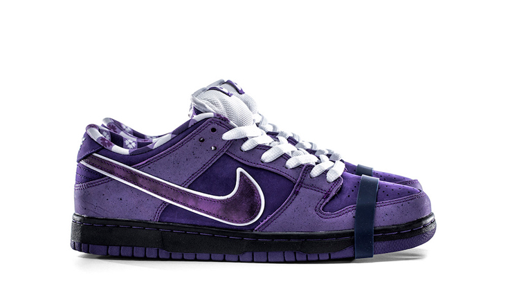 concepts-nike-sb-dunk-low-purple-lobster-bv1310-555