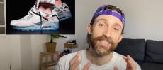 BackseriesTv: Conoce todas las Nike Air Max desde 1987 hasta 2020 en 15 minutos!