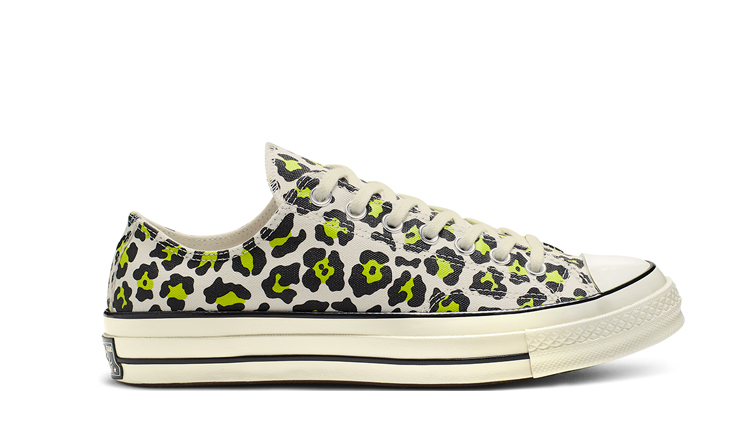 converse-chuck-70-archive-print-low-top