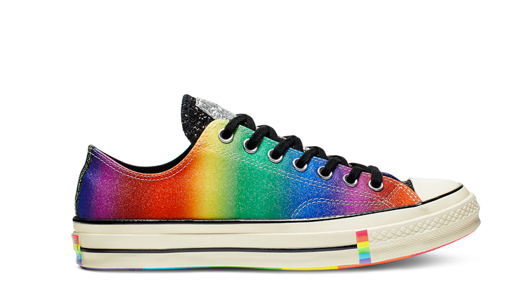 converse-chuck-70-pride-low-top-165714C