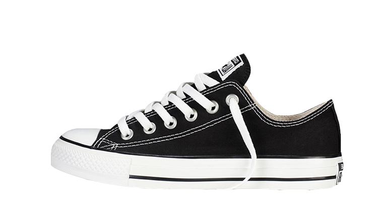 converse-chunck-taylor-low-black