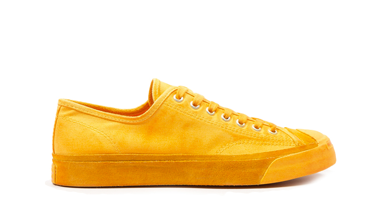 converse-jack-purcell-ox-164102c