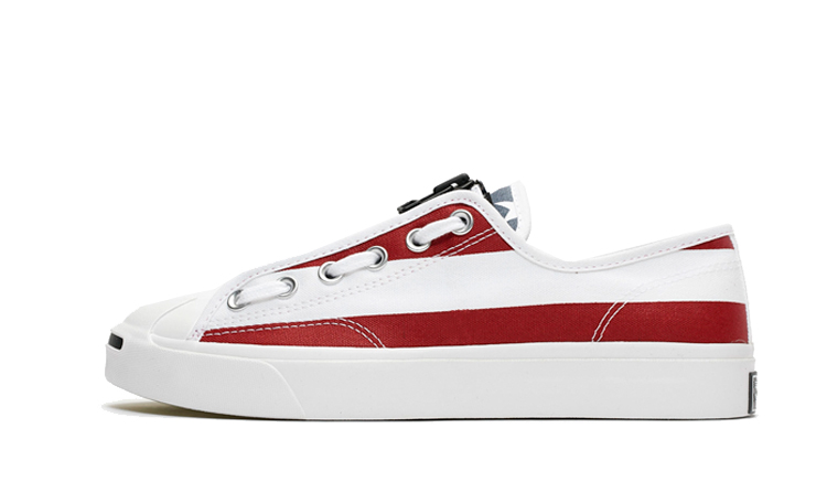 converse-jack-purcell-zip-ox-164834C-