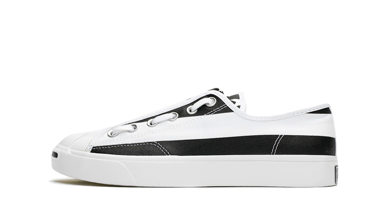 converse-jack-purcell-zip-ox-164835C-