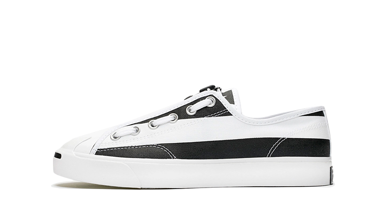 converse-jack-purcell-zip-ox-164835c
