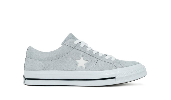 converse-one-star-suede