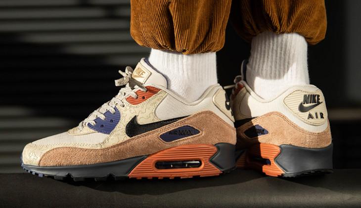 Novedades en Sneakers y Streetwear
