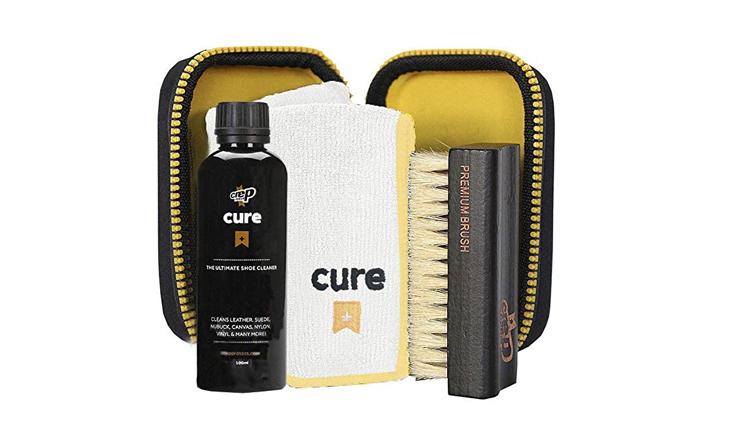 creep-protect-cure-kit