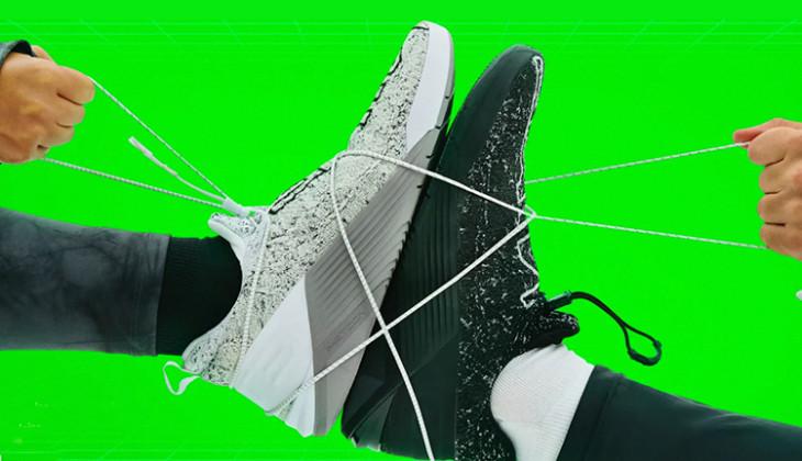 Cyber Monday en Nike, última llamada para llevarte tu chollazo!