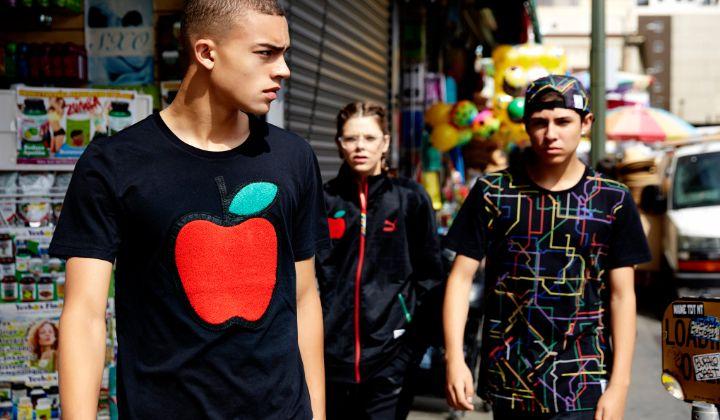 dee&ricky_colaboran_con_puma_para_lanzar_nueva_colección_inspirada_en_newyork_d.jpg