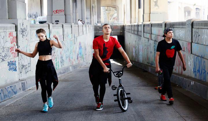 dee&ricky_colaboran_con_puma_para_lanzar_nueva_colección_inspirada_en_newyork_f.jpg