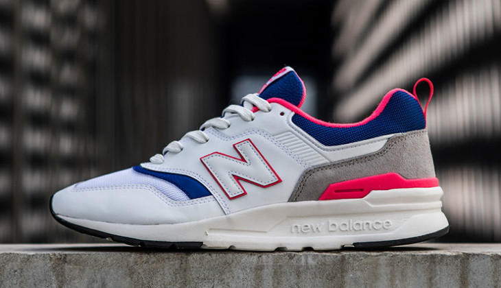 descuento-sneakers-new-balance