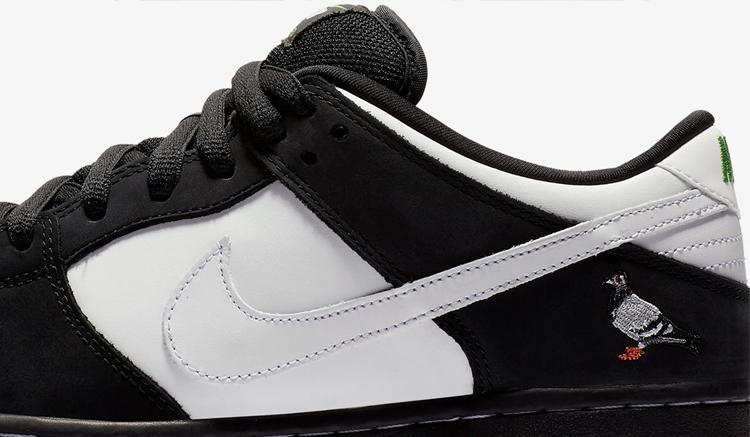 detalle-nike-sb-dunk-low-panda-pigeon-bv1310-01