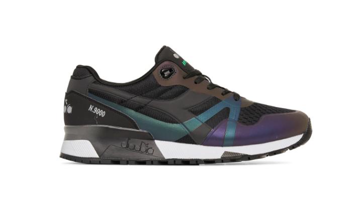 diadora-n9000-top-sneakers-rebajadas