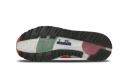 Diadora N9002