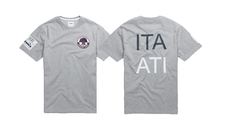 diadora-sailing-t-shirt-lc23-50-202174775_grey